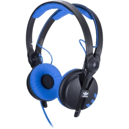 SENNHEISER	HD 25 II adidas Originals