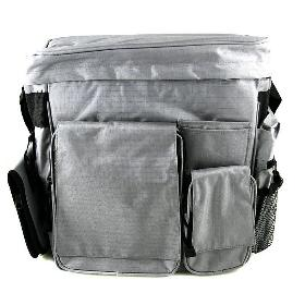 Dj Bag 40 lp